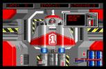 Powerdrome Atari ST 03