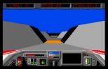 Powerdrome Atari ST 04