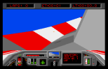 Powerdrome Atari ST 05