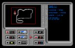 Powerdrome Atari ST 06
