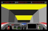 Powerdrome Atari ST 07