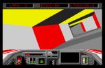 Powerdrome Atari ST 08