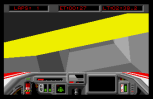 Powerdrome Atari ST 13