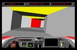 Powerdrome Atari ST 14