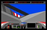 Powerdrome Atari ST 15