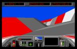 Powerdrome Atari ST 16