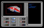 Powerdrome Atari ST 18