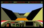Powerdrome Atari ST 24