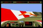 Powerdrome Atari ST 25