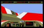 Powerdrome Atari ST 26