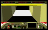 Powerdrome Atari ST 27