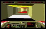 Powerdrome Atari ST 28