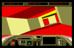 Powerdrome Atari ST 29