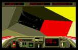 Powerdrome Atari ST 30
