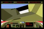 Powerdrome Atari ST 35