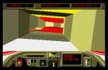 Powerdrome Atari ST 36