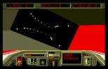 Powerdrome Atari ST 37