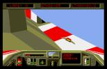 Powerdrome Atari ST 38