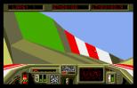 Powerdrome Atari ST 39