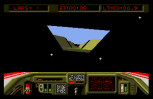 Powerdrome Atari ST 40
