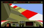 Powerdrome Atari ST 46