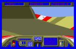 Powerdrome Atari ST 47