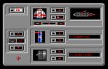 Powerdrome Atari ST 48