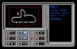 Powerdrome Atari ST 49