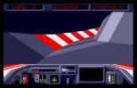 Powerdrome Atari ST 50