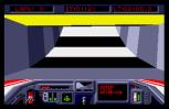Powerdrome Atari ST 51