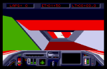 Powerdrome Atari ST 52