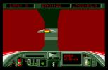 Powerdrome Atari ST 57
