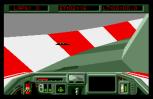 Powerdrome Atari ST 58