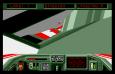 Powerdrome Atari ST 61