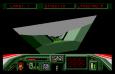 Powerdrome Atari ST 62