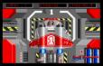 Powerdrome Atari ST 63