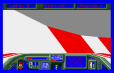 Powerdrome Atari ST 64