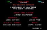 Rainbow Islands Atari ST 03