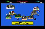 Rainbow Islands Atari ST 04