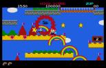 Rainbow Islands Atari ST 06