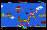 Rainbow Islands Atari ST 08