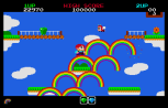 Rainbow Islands Atari ST 13