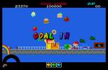 Rainbow Islands Atari ST 15