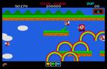 Rainbow Islands Atari ST 19