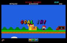 Rainbow Islands Atari ST 21