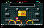 Rainbow Islands Atari ST 24