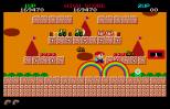 Rainbow Islands Atari ST 27