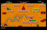 Rainbow Islands Atari ST 28