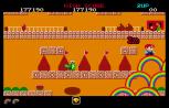 Rainbow Islands Atari ST 29