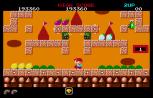 Rainbow Islands Atari ST 30